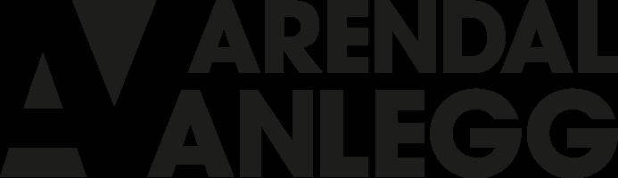 Arendal Anlegg